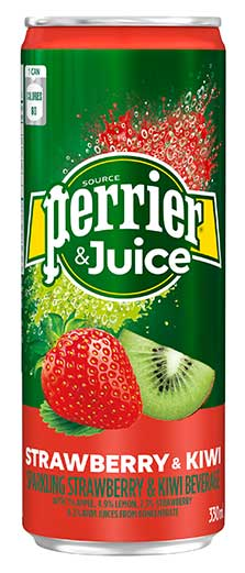Perrier Amp Juice Product Master Perrier Canada