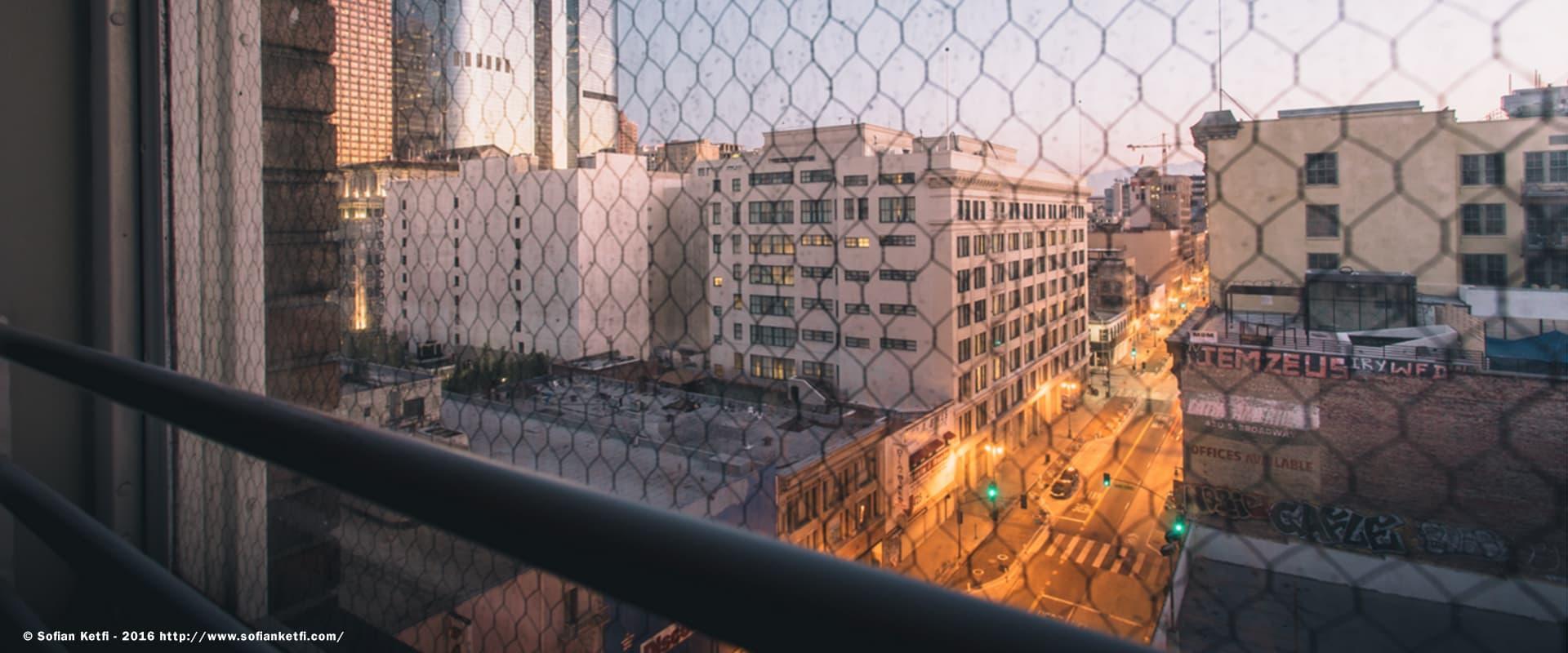CULTURE SWAP: LESSON 1: Parisian Chic in LA