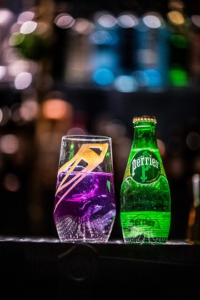 cocktail-perrier