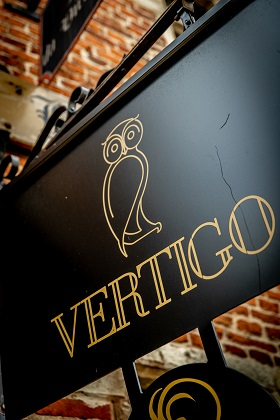 vertigo-bar